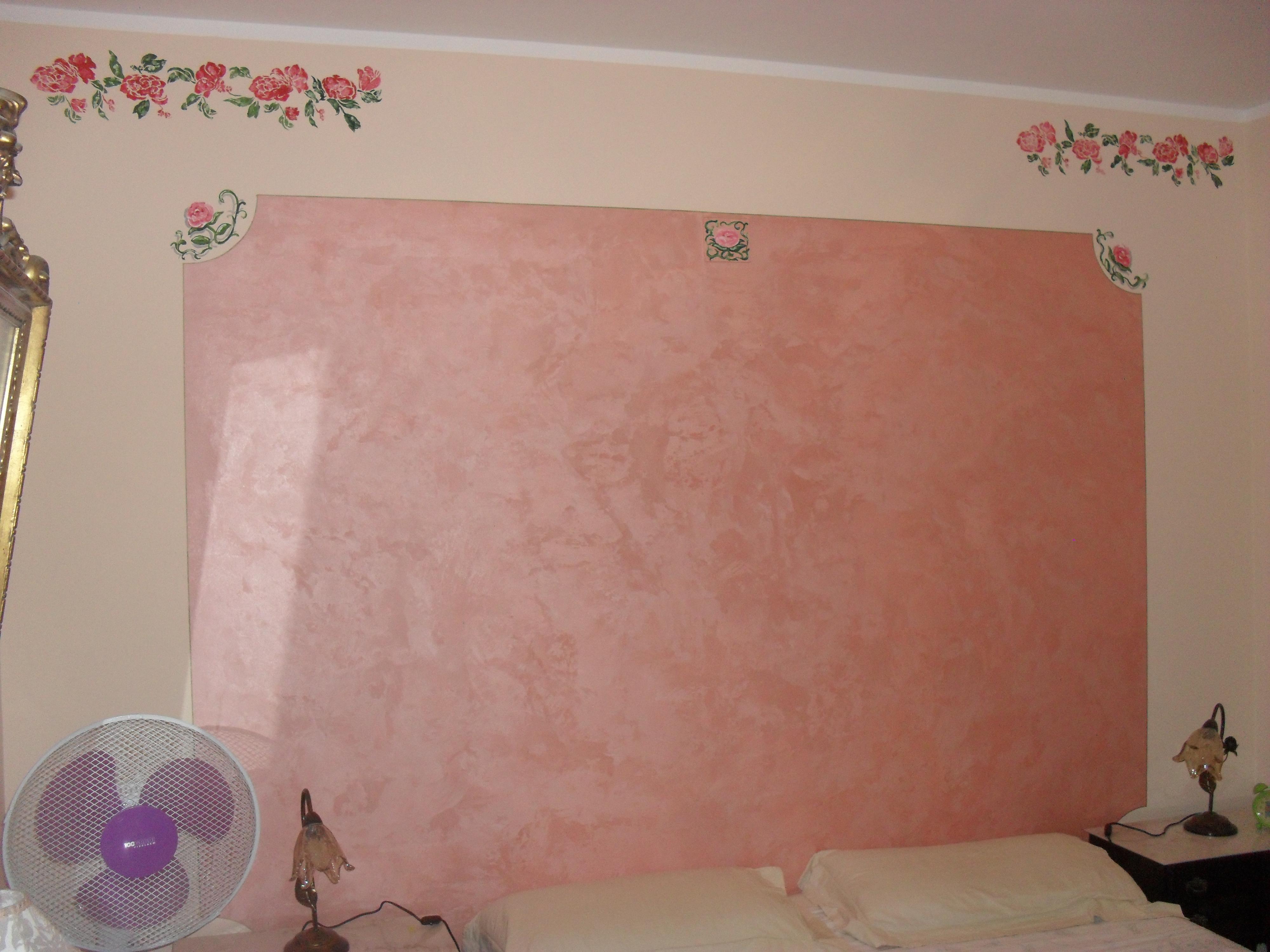 Pittura Pareti Effetto Seta : Pittura metallizzata per pareti prezzi pareti effetto sabbia